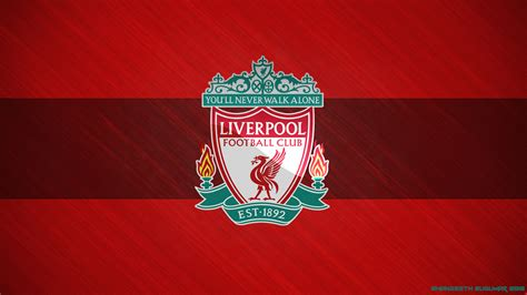 liverpool themes for windows 10 liverpool fc wallpaper 2015 wallpapersafari