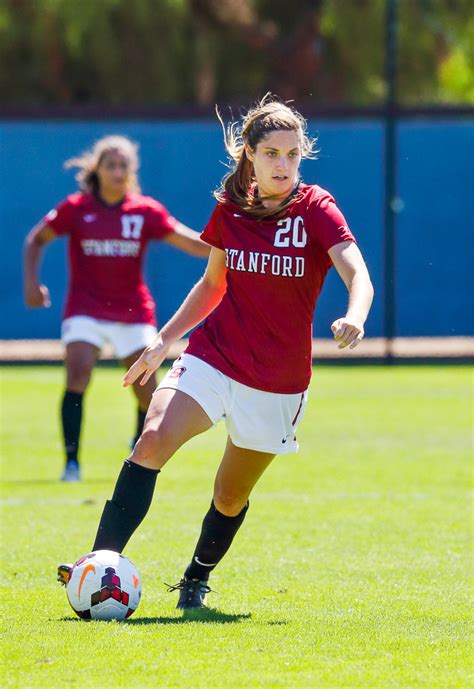 William Turner Stanford Mba by Stingy Defense Powering S Soccer To New Heights