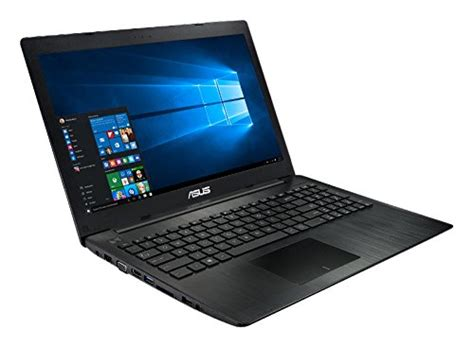 Laptop Asus Plus Os asus x553ma xx365t 15 6 inch laptop windows 10 operating system 1tb hdd 4712900171433 ebay