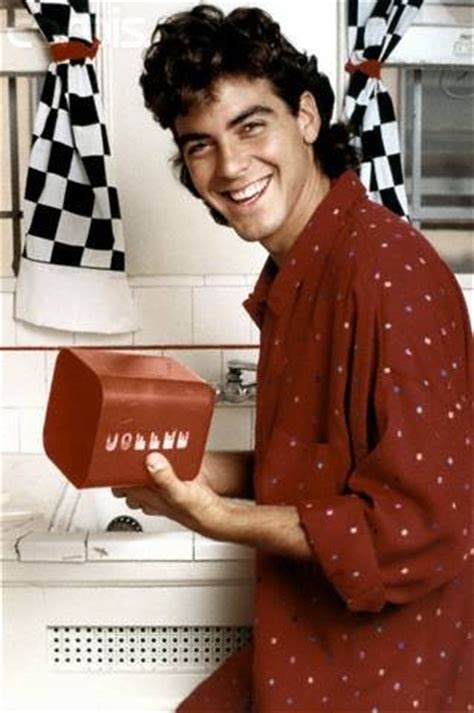 actor named george with a tan 1000 images about tribute to george clooney on pinterest