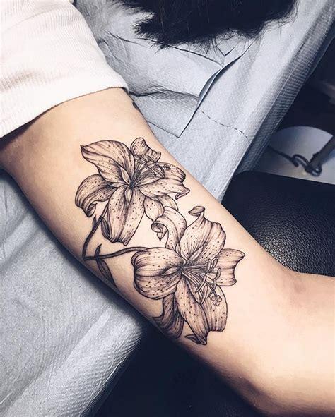 tattoo work london 81 best bartosz suszko tattoo images on pinterest anchor