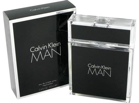 number 1 mens cologne 2014 the 5 best men s fragrances aftershaves edts and