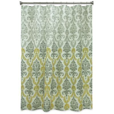 Green And Yellow Curtains Grey Green Yellow Curtains Curtain Menzilperde Net