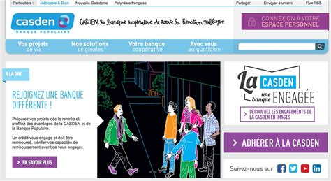 casden banque populaire si鑒e social casden takes targeted against growing security