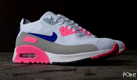 Nike Airmax One Made In 2 shop nike air max 90 ultra 2 0 flyknit white p 236 nk at the