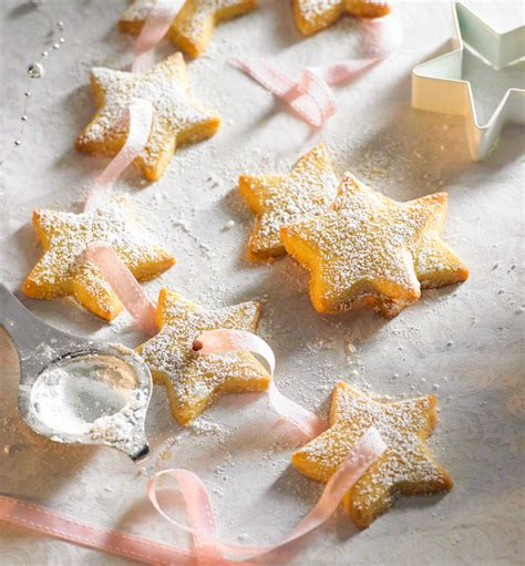 Better Homes And Gardens Shortbread Recipe by Top 28 Better Homes And Gardens Shortbread Recipe