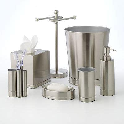 Smedbo Bathroom Accessories How Is Your Bathroom Decorated Weddingbee