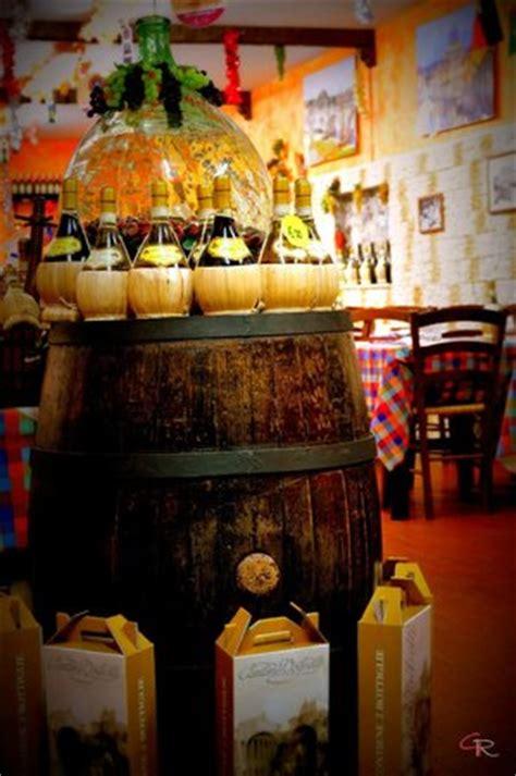 osteria antica dispensa osteria antica dispensa frascati restaurant bewertungen