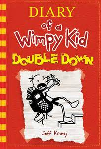 Diary Of A Wimpy Kid 11 Cover Reveal Mom Read It Kid Diary Wimpy