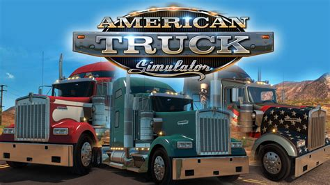 how much is a kenworth truck kenworth w900 is now official in truck simulator