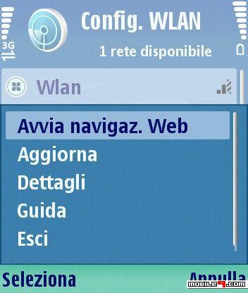 e63 mobile themes free download nokia e63 applications free download mobile9 couponmemo