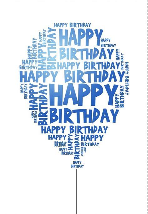 Best Gift Card For Men - printable birthday cards for men journalingsage com