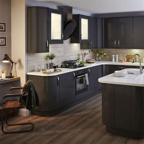 bandq kitchen design 23 best industrial kitchens images on pinterest kitchen