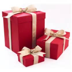 Presents gifts and presents for all the family for sale to buy online