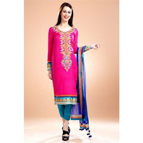 Indian Clothes Shops In Southall Anarkali Frock Designer | indian clothes shops in southall anarkali frock designer