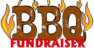 Backyard Grill Barbecue Bbq Fundraisers 2014 Granderie Home Hardware