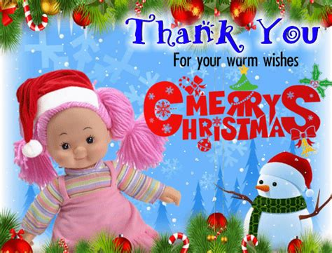 cute   christmas card    ecards greeting cards