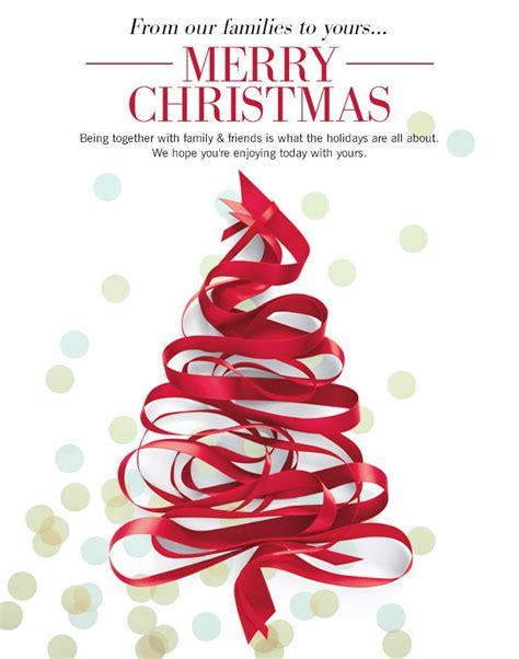 merry christmas  christmas campaign christmas newsletter christmas ad