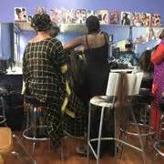 harlem hair braiding salons aminata african hair braiding 87 photos 104 reviews