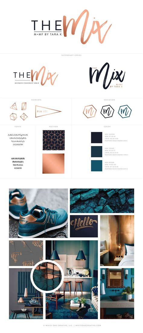 wordpress themes design inspiration 544 best images about mood boards branding boards on