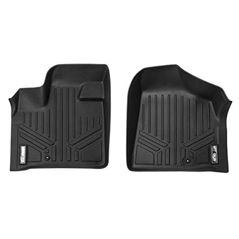 chrysler town and country floor mats floor mats for