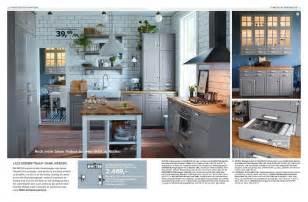 Ikea Katalog Katalog Ikea 2014 Home Design Ideas Hq