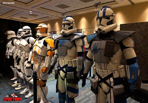 clone trooper wall display armor trooper wall display armor 100 clone trooper wall display armor when my brain