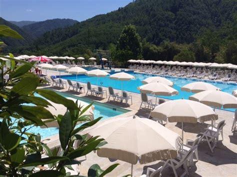 piscine bagni di lucca piscine villa ada nuova atomica bagni di lucca terme