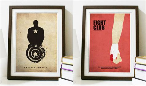cool posters for room poster inspired prints cool material