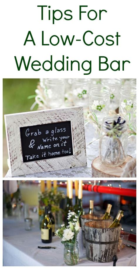 how much liquor to buy for a wedding 10 ideas about wedding calculator on