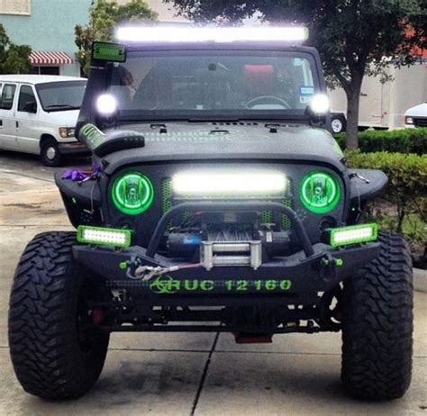 halo theme jeep 1000 images about vehicles on jeeps