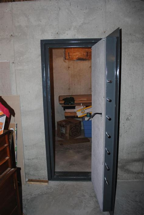 turn closet into safe room convert closet to gun safe convert closet to gun safe roselawnlutheran 1000 ideas about gun
