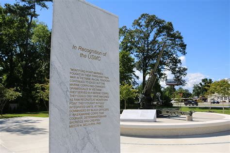 jacksonville nc memorial gardens garden ftempo