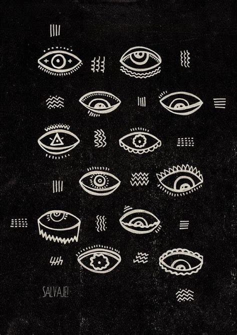 eye pattern tumblr disco sux punk is dead give me rck or give me head