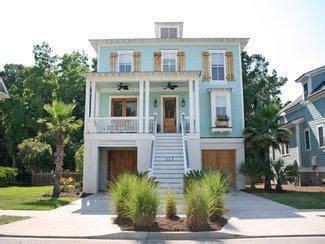 small beach house plans on pilings top 25 best small beach houses ideas on pinterest small beach cottages tiny beach