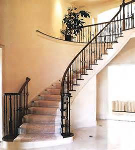 Iron Stairs Design The Advantages And Disadvantages From Wrought Iron Stair Rails Tina 4 Home Design
