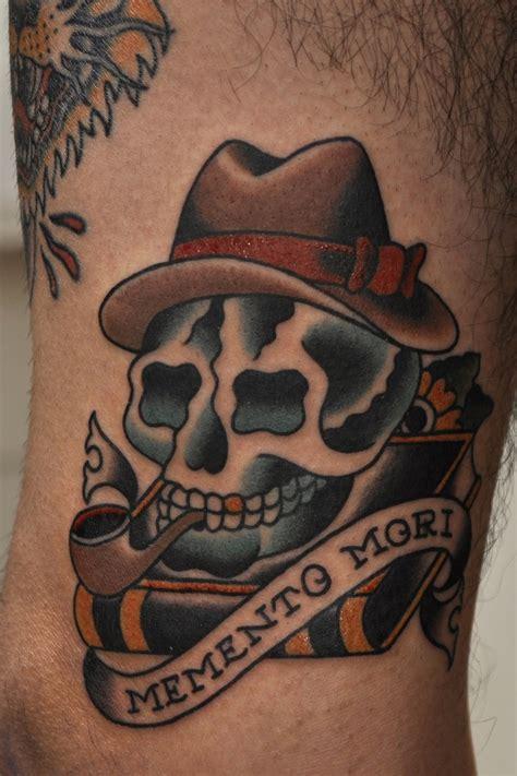 three tides tattoo 27 best tats images on needle tatting tatting