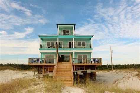 Gulf Shores House Rental by Orange Rentals Gulf Shores Rentals And Alabama