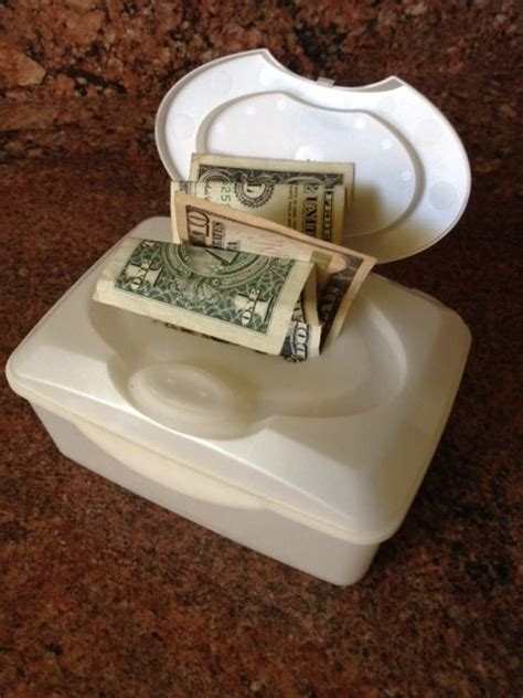 hiding money in house best 25 hiding money ideas on pinterest nephews birthday gifts my cash card and