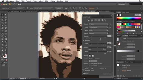 adobe illustrator cs6 new illustrator cs6 new features