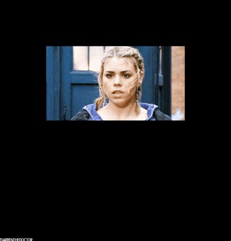 monolatic tumblr themes rose tyler