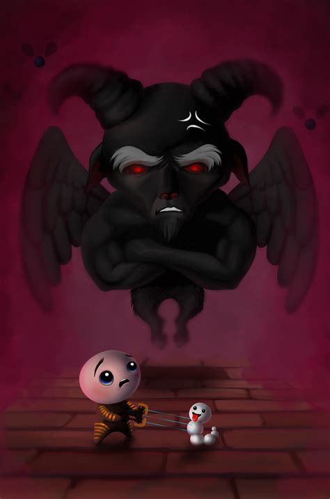 Isaac Clarke Meme - isaac was bad today by monkibase on deviantart