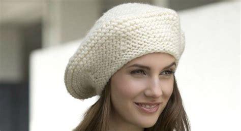 Modèle Bonnet Femme Gratuit