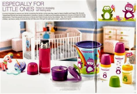 Tupperware Untuk Baby jual tupperware murah indonesia i distributor tupperware
