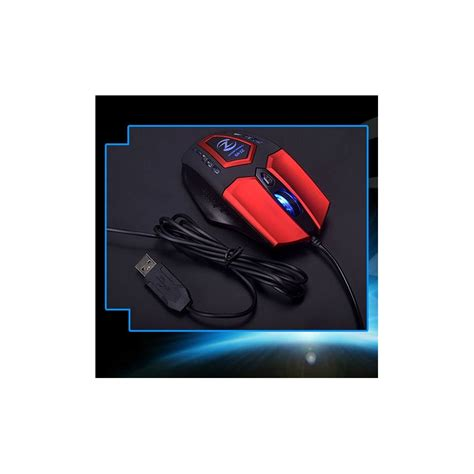 Mouse Gaming Rapoo V 2 Wired 3200 Dpi Blackgaming Mouse Sale zexus zt v9 wired optical gaming mouse 2400 dpi smartystock