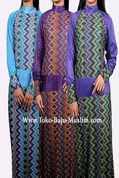 Fashion Maxi Pakaian Wanita Murah Bagus Berkwalitas jual shop baju muslim murah wanita terbaru