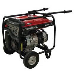 generator rental home depot 6500 watt generator rental the home depot
