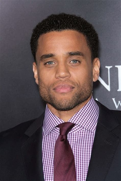 michael ealy dancing top ten chocolate hotties 2016 good nights out