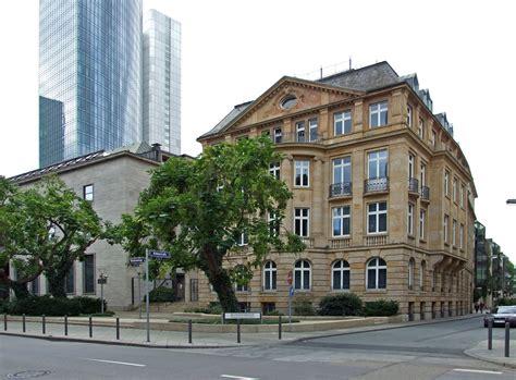 deutsche bundes bank file deutsche bundesbank ffm012 jpg wikimedia commons