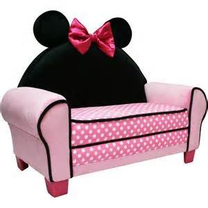mickey mouse sofa set 142 best images about minnie mouse